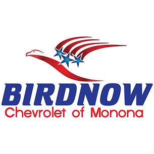 Birdnow Chevrolet