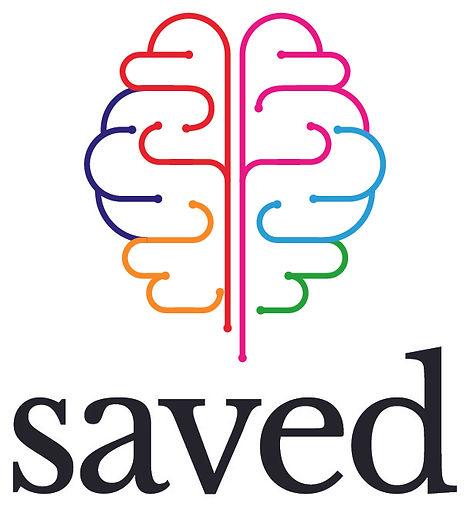 Saved_Logo_FINAL_stacked-01.jpg