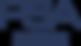 1200px-Groupe_PSA_logo.svg.png