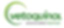 logo_vetoquinol_achieve_more_together_0.
