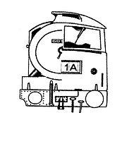 LDMRC_Logo008.jpg