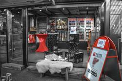 Der neue OTTO GOURMET Shop