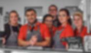 team-2-web.jpg