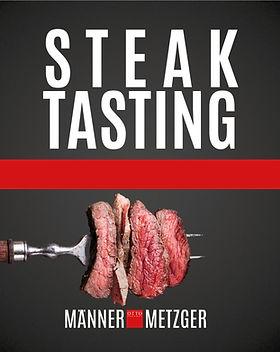 SteakTasting-Gutschein_Shop.jpg