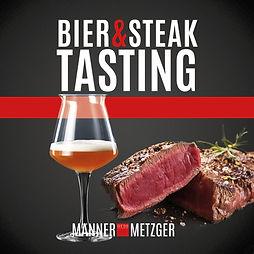 BierSteakTasting-Gutschein-Shop.jpg