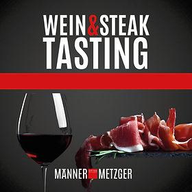 WeinSteakTasting-Gutschein-Shop.jpg