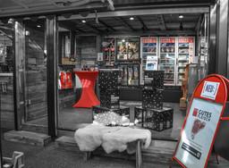 Unser neuer OTTO GOURMET Shop