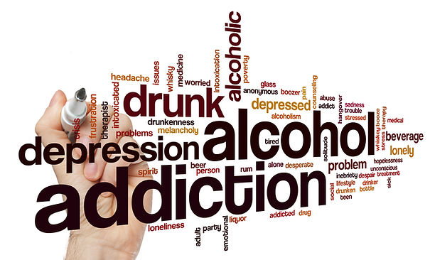 Alcohol addiction word cloud.jpg