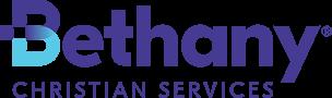 Bethany-Logo-Tag-RGB