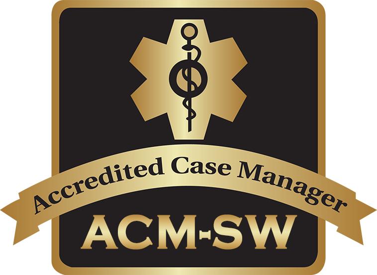 ACM-SWweb