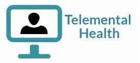 Tele-Mental Health
