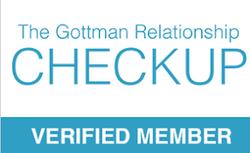 Gottman Checkup