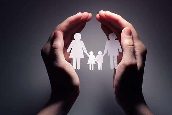Family in palm concept.jpg
