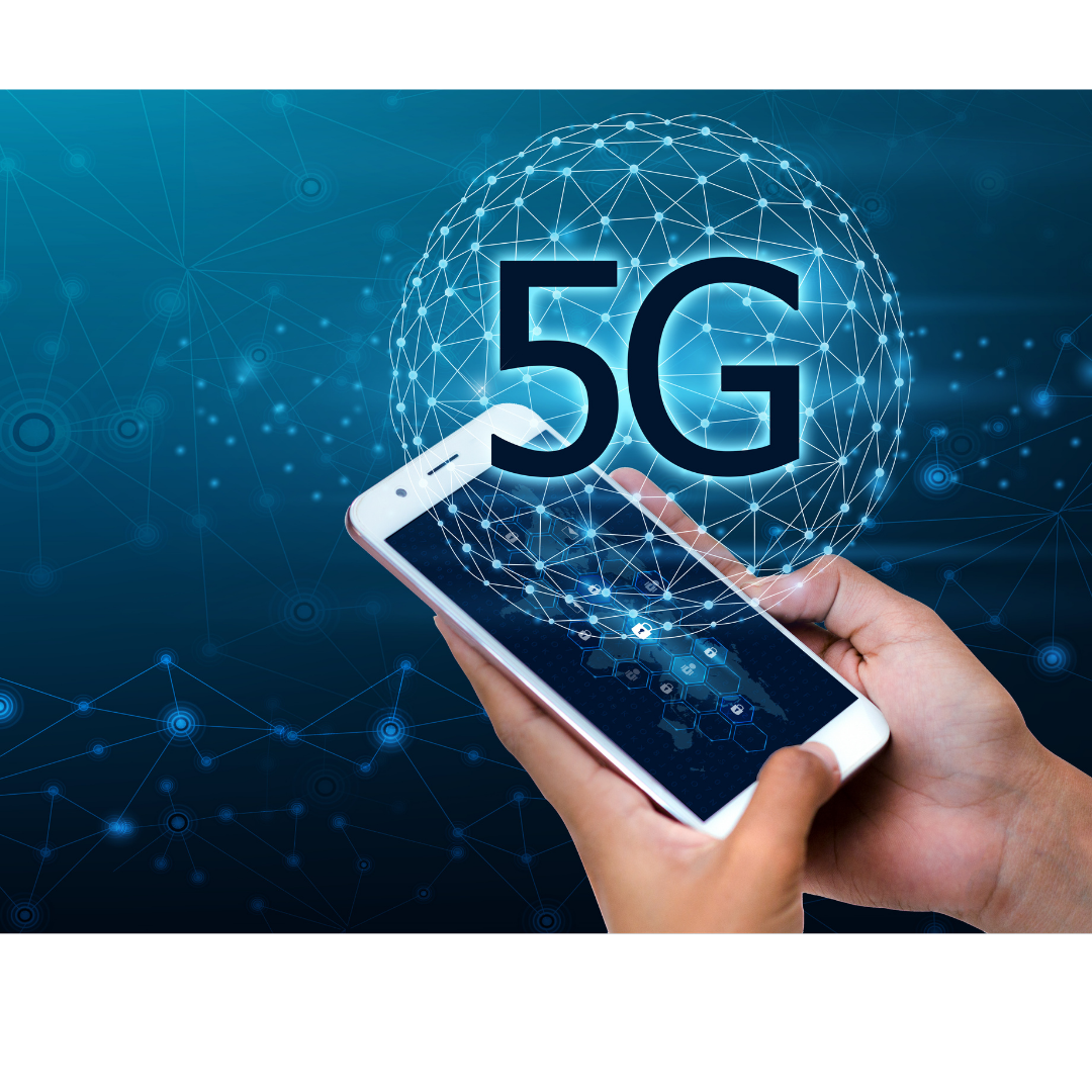 5G PROTECTION