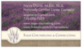 Sage card.jpg