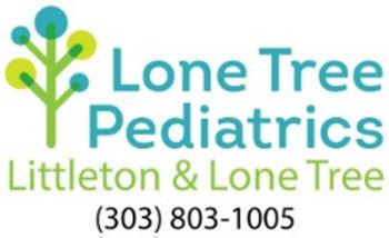 LTP-Both-Littleton-and-Lone-Tree-Logo-wi