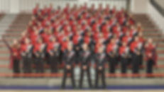 scarlet regiment 2018-19.jpg