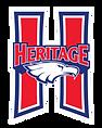 Herritage_H1 (2).png