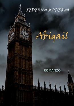 Abigail copertina 6 agosto_edited.png
