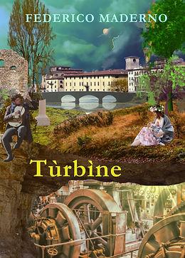 turbinejpg (2).jpg