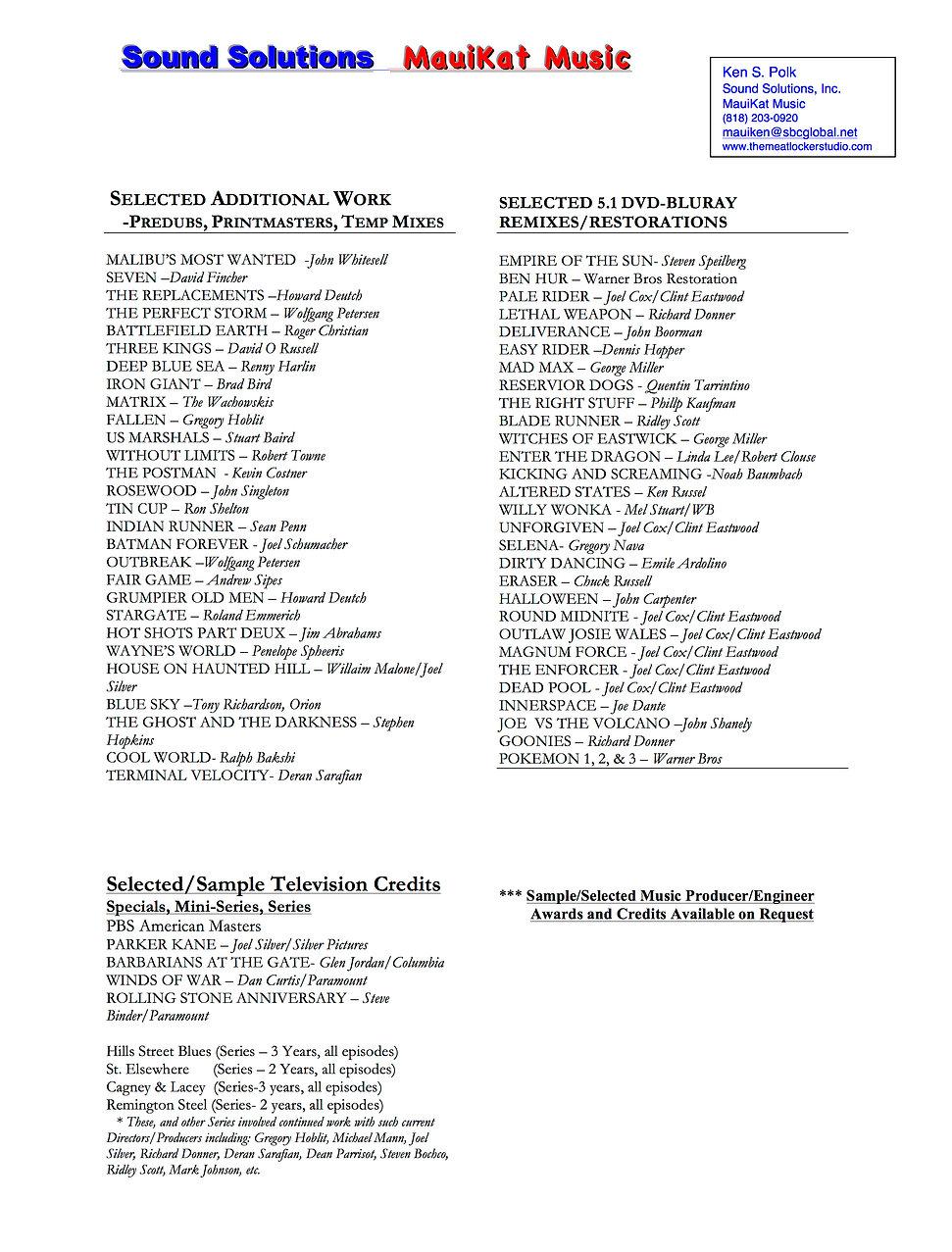 POLK- Current CREDITS-pg2-20versUD-w-Mus