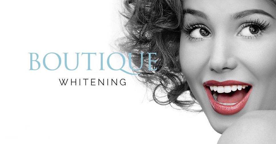 tooth whitening 183dental