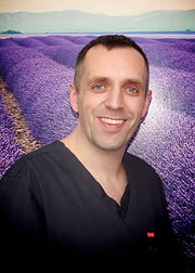 David Baker Dentist Endodontics Root Canals