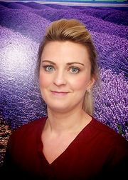Emma Redmond Dentist Periodontist Invisalign