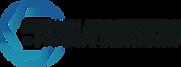 BAPD logo.png