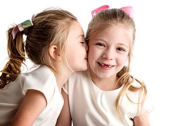 Childrens Teeth Dentist