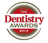 Best dentist 183dental Prescot Rainhill