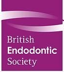Root canal Endodontics Prescot