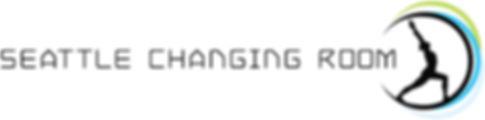 scr.logo.jpg