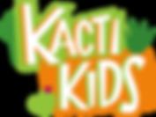 Kacti Kids
