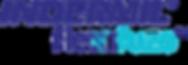 Indermil flexifuze Logo.png
