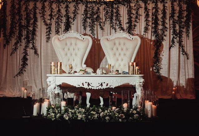S_M_Ceremony-247.jpg
