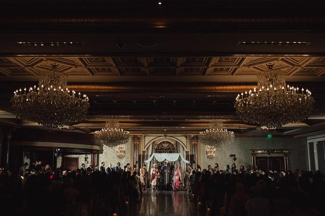S_M_Ceremony-408.jpg