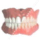 3d Dentures_edited.png