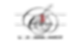D&S Logo.png