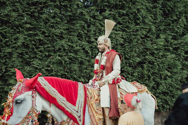 S_M_Ceremony-286.jpg