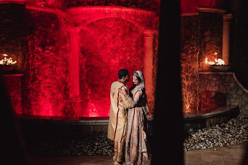 S_M_Ceremony-591.jpg