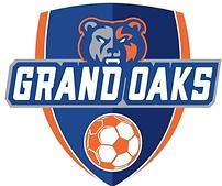 grand oaks logo.png