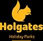holegates.png