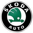 Skoda-logo-2.jpg