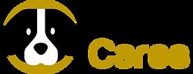 KC Logo.png
