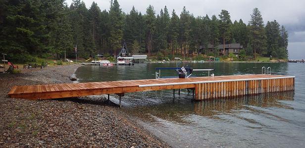 dock_lift_baffleboards_edited.jpg