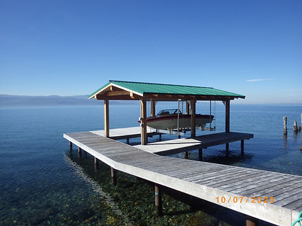 dock F with shelter.JPG