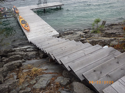 stairs wood.JPG