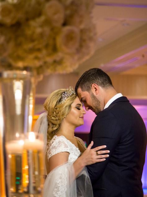 Wedding_PattyNashPhotography-1292.jpg