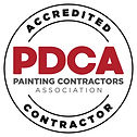 PDCA-Accreditation-Seal-CMYK (1).jpg